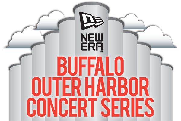 OUTER HARBOR CONCERT SERIES 2013