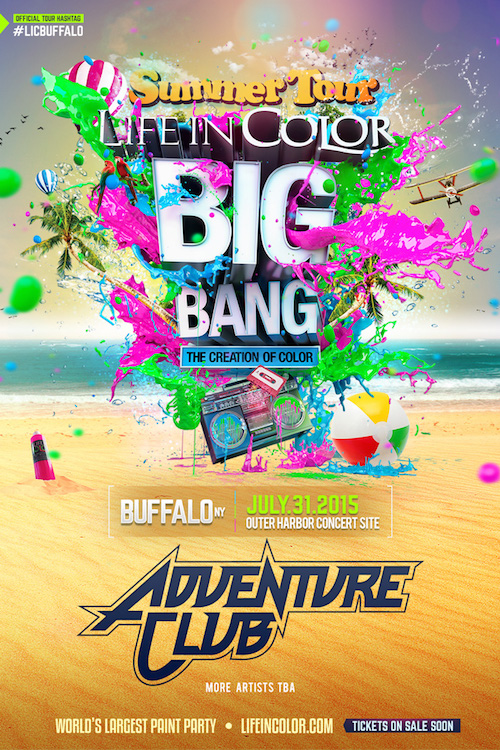 LIC-Big-Bang-Summer-Tour-Buffalo-4x6-Front-Proof
